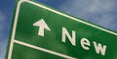 #Bubblews has new Features yet again! http://www.bubblews.com/news/4833548-bubblews-has-new-features-yet-again #makemoneyonline