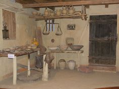 Bulgaria, Kitchen, Crafts, Home, Cuisine, Manualidades, Kitchens, Ad Home, Homes