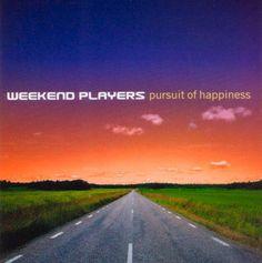 Weekend Players | B i o g r a p h y