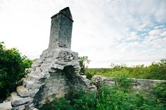 Adderley's Plantation ruins   Long Island Bahamas derekford.com Long Island Bahamas, Building, Photography, Travel, Photograph, Viajes, Buildings, Fotografie, Photoshoot