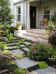 Houston Landscape Maintenance - Landscaping Maintenance - Lanson B. Jones & Co.
