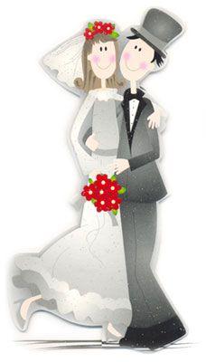 Matrimonio Catolico Dibujo : Las 92 mejores imágenes de bodas dibujos en 2017 wedding cards