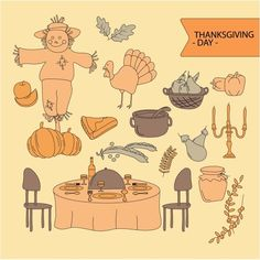 free vector happy thanksgiving day elements http://www.cgvector.com/free-vector-happy-thanksgiving-day-elements-5/ #Abstract, #Acorn, #American, #Apple, #Art, #Autumn, #Background, #Banner, #Bird, #Brochure, #Card, #Celebration, #Chicken, #Collection, #Colorful, #Concept, #Corn, #Costume, #Day, #Design, #Dinner, #Drawing, #Elements, #Fall, #Family, #Festival, #Flat, #Flyer, #Food, #Fruit, #Funny, #Greeting, #Happy, #HappyThanksgiving, #HappyThanksgivingDay, #Harvest, #Hat,