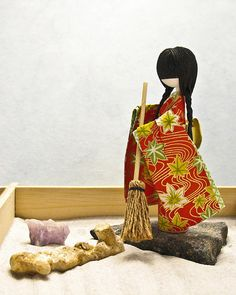 akio-2 by BooCoo Washi Art, via Flickr
