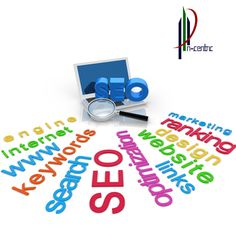 SEM is the process of how your website put in top of the page by gaining high traffic to it and that leads to profitable to your company or firm. N-centric technologies India Pvt. Ltd Company is the company where our SEM analysts are working collaboratively to reach customer desiring position of their website in search engine page.
