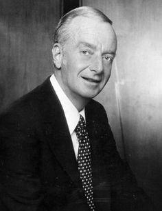 "Frank ""Lefty"" Rosenthal, the legendary Las Vegas gaming tycoon whose life inspired the Martin Scorsese film Casino."