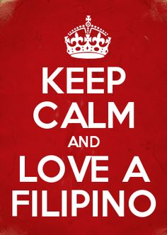 Keep calm and trust Sara Filipino Funny, Filipino Quotes, Filipino Girl, Filipino Food, Keep Calm And Love, Love You, Images Wallpaper, Baybayin, Keep Calm Mugs