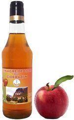 benefits of apple cider vinegar heilzame werking van appelazijn Fitness Nutrition, Health And Nutrition, Health Tips, Health Benefits, Herbal Remedies, Health Remedies, Home Remedies For Herpes, Apple Benefits, Medicinal Herbs