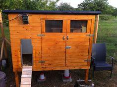 Klettergerüst Für Ziegen Bauen : 542 besten hühner bilder auf pinterest in 2019 chicken coops