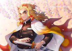 Kimetsu no Yaiba Random Pictures, Princess Zelda, Anime, Fictional Characters, Cartoon Movies, Anime Music, Fantasy Characters, Animation, Anime Shows