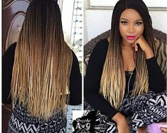 Ready to ship,Short Box Braided wig, Frontal box Braided, Medium size box braids Ready to shipShort Box Braided wig Frontal box Braided Medium Box Braids, Short Box Braids, Box Braid Wig, Braids Wig, Long Braids, Braids For Black Women, Black Braids, Braided Hairstyles, Cool Hairstyles