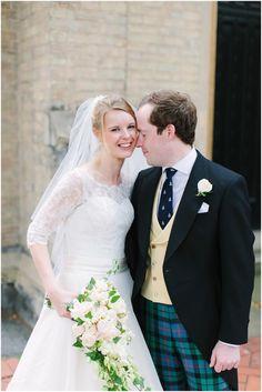 Caledonian-club-wedding