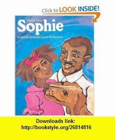 Sophie (9780613035958) Erika Tamar, Mem Fox , ISBN-10: 061303595X  , ISBN-13: 978-0613035958 ,  , tutorials , pdf , ebook , torrent , downloads , rapidshare , filesonic , hotfile , megaupload , fileserve