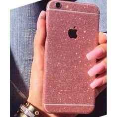 3f39b66f9a2 Pegatinas Iphone 6 6s Y Plus Sticker 5 Brillos Protector - $ 149.00 en  MercadoLibre Fundas