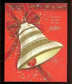 Christmas Bell's