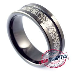 #mad tungsten #ring that lights up your hands from #madtungsten  #tungstenrings, tungsten rings, tungsten bands, tungsten wedding bands, wedding rings, tungsten carbide rings  http://en.calameo.com/read/004075838ef71e6880a49?utm_source=pinterest&utm_medium=organic&utm_campaign=tungsten