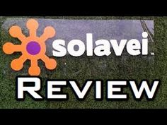 View this Solavei reviews to help you determine if this is the right business opportunity for you.