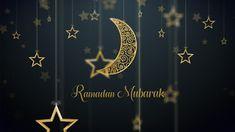 Eid Mubarak Wishes Images 2021 in english wallpaper FB post Eid Mubarak Wishes Images, Ramadan Mubarak Wallpapers, Happy Ramadan Mubarak, Ramadan Greetings, Ramazan Wishes, Image Ramadan, Uwe Johnson, Ramzan Images, Ramzan Mubarak Image
