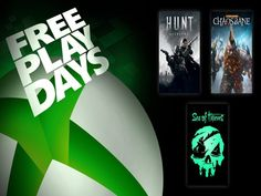 Saints Row Iv, Hack And Slash, Latest Video Games, Video Game News, Aliens, Xbox News, Sea Of Thieves, Play Day, Monsters