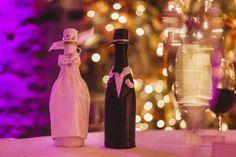 Allan and Justina's Wedding in Ballymagarvey Village. Balrath, Co. Interior And Exterior, Ireland, Wedding Venues, Wedding Decorations, Wedding Reception Venues, Wedding Places, Wedding Decor, Irish, Wedding Locations