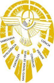 actividades sobre pentecostés - Buscar con Google
