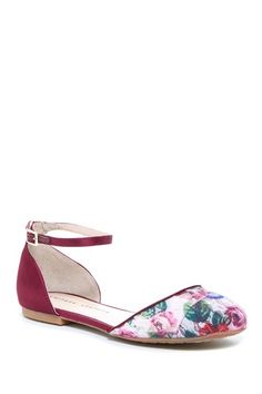 Chinese Laundry Outlast Flat by Assorted on @HauteLook