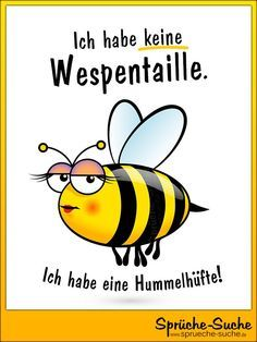 """I don& have a wasp waist. I have a bumblebee hip! - """"I don& have a wasp waist. I have a bumblebee hip!"""" ➔ More funny and cool sayings with pict - Workout Quotes For Men, Fitness Quotes Women, Fitness Motivation Quotes, Motivational Quotes For Working Out, Work Quotes, Inspirational Quotes, Gym Humor, Workout Humor, Best Quotes"""