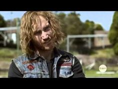 Bikie Wars: Brothers In Arms - Episode 1 (Australia Brothers In Arms, True Stories, Biker, Tv Shows, Australia, War, Music, Youtube, Musica