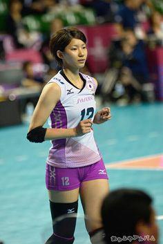 Best 12 - Her Crochet Girls Volleyball Shorts, Volleyball Poses, Female Volleyball Players, Women Volleyball, Beach Volleyball, Sport One, Sport Girl, Sexy Asian Girls, Beautiful Asian Girls