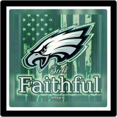 Go Eagles, Eagles Fans, Fly Eagles Fly, Eagles Philly, Nfc East Champions, Superbowl Champions, Philadelphia Eagles Super Bowl, Nfl Philadelphia Eagles, Football Team
