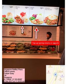 #design #Singapore #SouthKorea #Japan #Italy #Australia #USA #China #India #Russia #Brazil #UK #Germany #Dubai #foodporn #nomnom #restaurants #cafes
