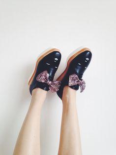 SUNKISSED MINI DRESS #style #trend #fashion  #onlineshop #shoptagr