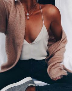 Find More at => http://feedproxy.google.com/~r/amazingoutfits/~3/1NwpCZlfhWo/AmazingOutfits.page
