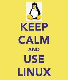 LINUX is one of the better operating systems
