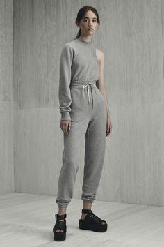 aac1334c04d9 32 best activewear images on Pinterest