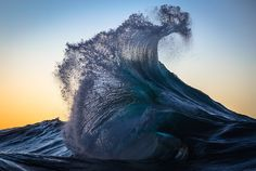 the-waves-of-the-ocean-in-stunning-photographs-by-matt-burgess-08