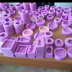 Sabun kaliplari