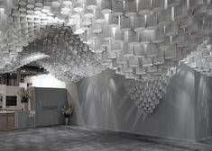 dezeen_Paper-Chandeliers-by-Cristina-Parreno-Architecture_ss_5