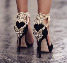 prom shoes27