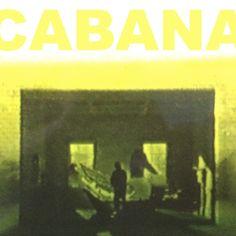 http://urinarioclandestino.blogspot.com.es/2015/01/pintxo-sonoro-eli-cabana.html