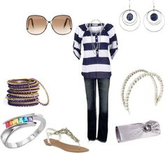 """""""Untitled #57"""" by katwilkins68 on Polyvore"""