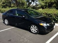 Black Chevrolet Manual Transmission Cars For Sale In San Diego Pictures Of Under