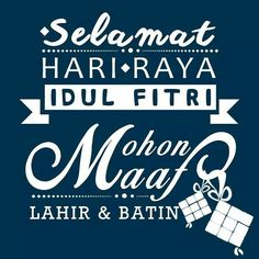 Happy eid mubarak                                                                                                                                                      More