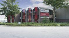Opslagcontainer Huren,verhuisdozen kopen gamma,Opslagruimte Huren Prijzen,aanbieding verhuisdozen,Goedkope Opslagruimte   Huren,Opslagruimte Huren Arnhem,Bedrijfsruimte Deventer,Opslagruimte Huren Apeldoorn,verhuisdozen aanbieding,verhuisdozen huren, verhuisdozen kopen amsterdam,verhuisdozen boeken,verhuisdozen online kopen.Contact @ Salland Storage BV, Duurstedeweg 6,   (Industrieterrien Bergweide4), 7418 CK Deventer,Netherlands. Telefoon @ (0570) 629 231.Zakelijke e-mail…