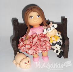 www.morganas.com.br