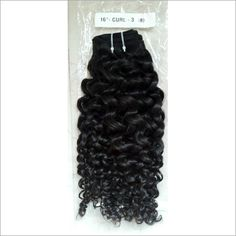 Wavy Hair Weave Manufacturer, Wavy Hair Weave Supplier, Exporter from India Bad Hair Day, Dandruff, Weave Hairstyles, Wavy Hair, Hair Extensions, Curls, Natural Hair Styles, Weaving, Dreadlocks