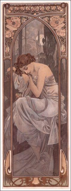 mucha_1899_nocturnalslumber