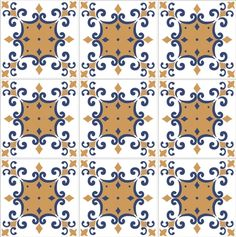 San Sebastian x (Ancient Series) Porcelain Pool Tile by Aquatica Pool Finishes, Backyard Paradise, Pool Houses, Geometric Designs, Porcelain Tile, Old World, Color Patterns, Accent Decor, Special Gifts