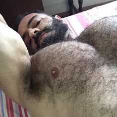 Beardburnme : Photo
