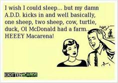 Me at night 100%